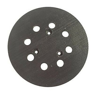 """Replacement 5"""" Hook and Loop Disc D/A Sander Sanding Pad for Makita"""