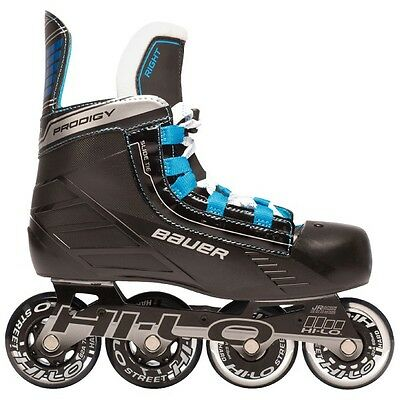 Bauer Roller Blades Prodigy - Bambini
