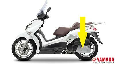 S210 COPRISELLA SELLA GIVI SCOOTER MALAGUTI PASSWORD 250 IMPERMEABILE