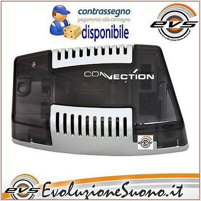 Audison Connection Sli 2 Adattatore Booster Pre Out Attivo ( Genera Remote OUT)