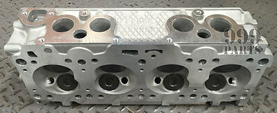 New Assembled FE 8 Valve Cylinder Head - Supplied with VRS Gasket Set