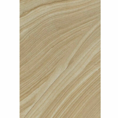 SANDSTONE DESERT-Non slip Outdoor Tiles 300*600mm for patio balcony bbq area ped