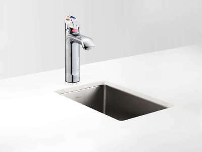 Home HydroTap, Boiling/Ambient Water Kitchen Tap
