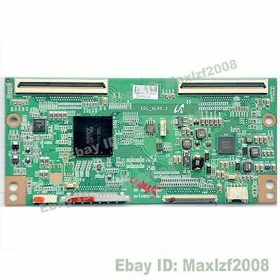 For SONYKDL-46EX720 701-F(0701-06) EDL-4LV0.3 TCON Logic BOARD Industrial Part