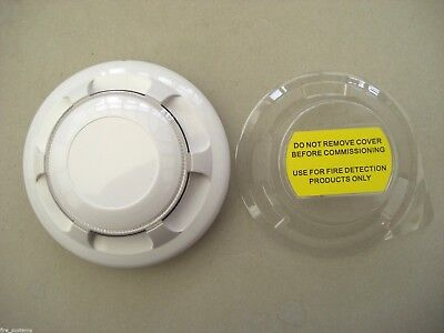 £21 Nittan Evolution EV-P Smoke Detector