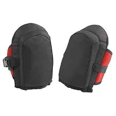 Meister 4541830 Comfort Gel Knee Pads - SAME DAY DISPATCH
