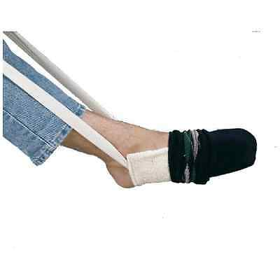 NRS Healthcare M09733 Sock or Hosiery Dressing Aid - SAME DAY DISPATCH