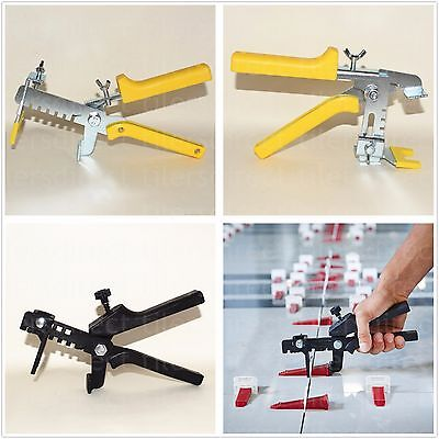 Pliers Tool for Raimondi Tile Leveling System Wall & Floor Tiling Clips Spacers