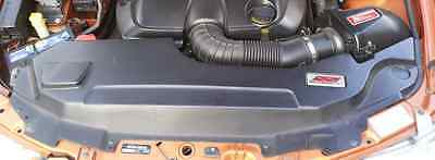 Commodore Vt V8 5.7Lt Ss Inductions Growler Cold Air Intake