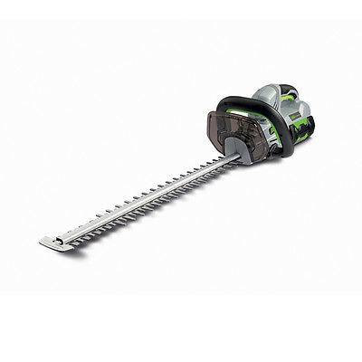 EGO Lithium Battery 61cm Hedge Trimmer  - Include Battery & Charger or Skin only