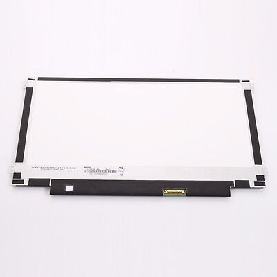 "Acer Chromebook C720 New 11.6"" WXGA HD Laptop LED LCD Replacement Screen 30PIN"