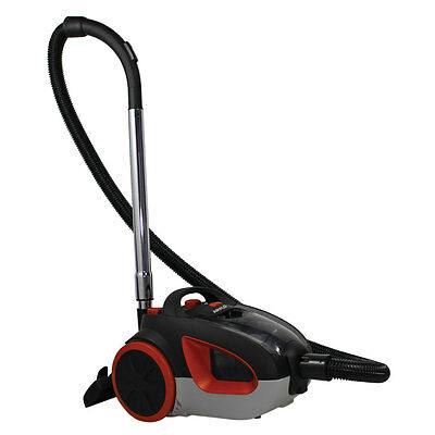 Ultra Powerful Supreme Variable Suction Control Vacuum Cleaner 2400W