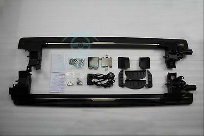 For Land Rover Range Rover Sport 2014-2016 Electric running board side step