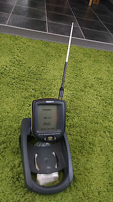 Fish Finder Receiver Mod Smartcast Rf15,step By Step Instructions Carp Bait Boat