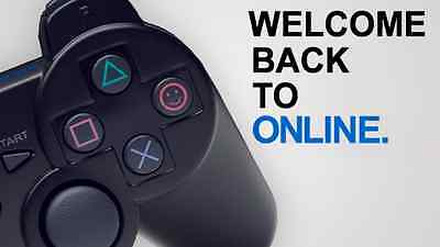 PS3 Unshared Console ID (100% Private CID+PSID)
