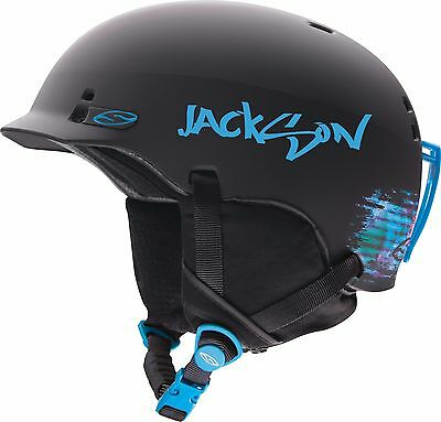 2x PERSONALISED NAME SNOWBOARD HELMET STICKERS FOR ALL SNOW & SKI SPORTS