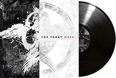 For Today - Wake LP #98222