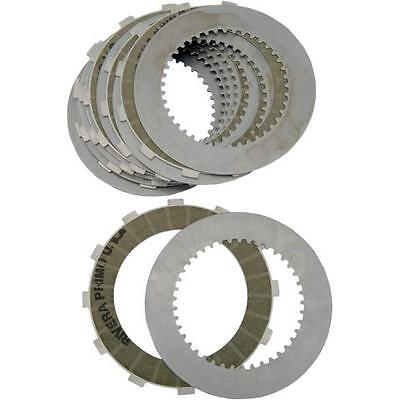 Rivera Primo - 1048-0200 - Complete Clutch Pack for Pro Clutch Kit  complete  OE