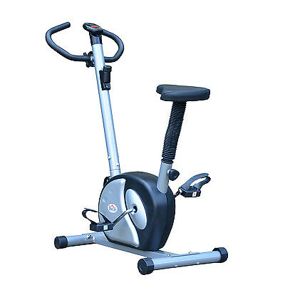 V los d 39 appartement cardio training fitness athl tisme yoga sports - Cardio training velo appartement ...