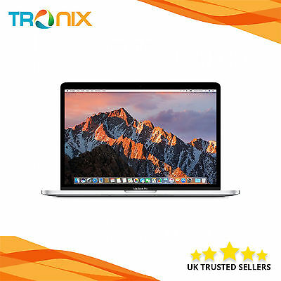 "Apple MacBook Pro 13.3"" Core i5 MLUQ2B/A 8GB RAM - 256GB SSD - Free UK Delivery"
