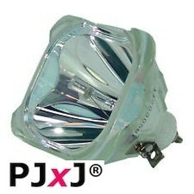 PJxJ Replacement lamp 5J.J5405.001 without Casing for BenQ W1060 W700 EP5920