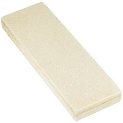 NEW Shapton Water stone sharpening whetstone M5 Cream #12000 sharpner JAPAN
