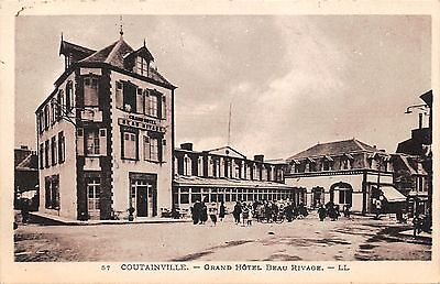 50-Coutainville-N°335-E/0191