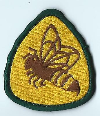 Us Army Utah National Guard Patch
