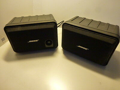 sounddock series 2 bose lautsprecher schwarz f r iphone ipod musik eur 72 00 picclick de. Black Bedroom Furniture Sets. Home Design Ideas