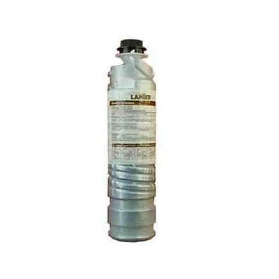 New Authentic LANIER TONER FOR USE IN 5635 5645