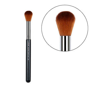 Jessup High Quality Pro Face brush Makeup brushes Blend Contour Powder brush 109
