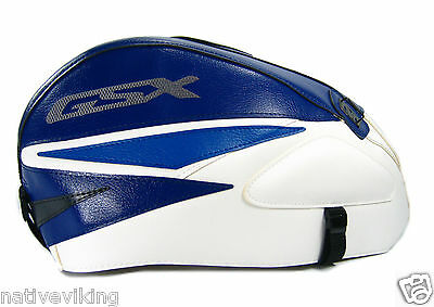 Suzuki GSX1400 2003 BAGSTER TANK COVER gsx 1400 IN STOCK UK protector NEW 1435E