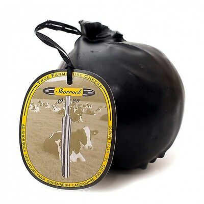 Large Lancashire Strong Bombs 460grams  not 230g