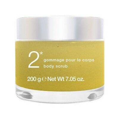 MATIS GOMMAGE POUR LE CORPS*2 - 200 gm. MATISPA