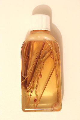 CHINESE WASH 50ml: Cleansing, Luck, Road opening, Uncrossing, Protection, Hoodoo