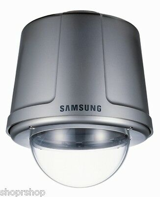 Samsung STH-380PO Extreme Weather Outdoor PTZ Dome Housing