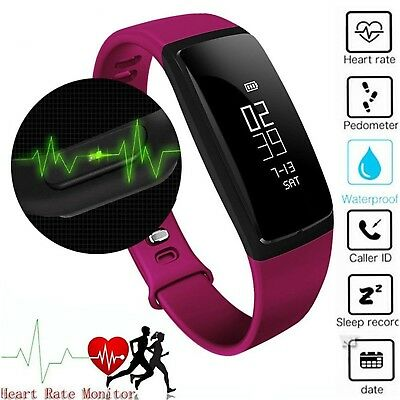 Watch Bluetooth Armband Tablet Android IOS Windows Smartphone Smartwatch Uhr
