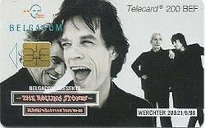 BELGIUM_The Rolling Stones_CP-16A_1998