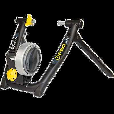 CycleOps SuperMagneto Pro Trainer (#9014) - NEW!