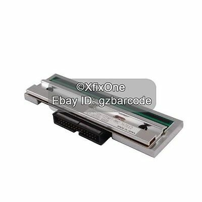 New Printhead for Avery Monarch Paxar 9825 9850 9855 300dpi 12055201 12678401