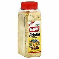 Badia Adobo Seasoning 907.2g