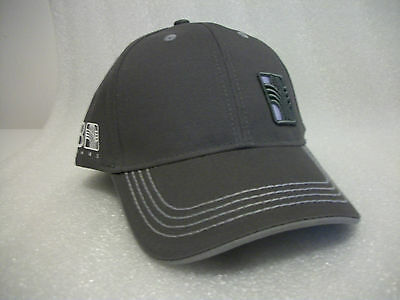 Brand New  AgriGold Seed Hat / Cap / Sign / Adjustable