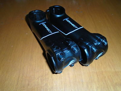 Giant Connect Stem, Year 2014 +, 100Mm X 31.8, New!