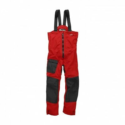 Salopette Homme Offshore OS2 Trousers Gill OS22T