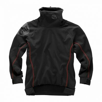 Top dériveur Homme GILL Thermal Dinghy Top 4366