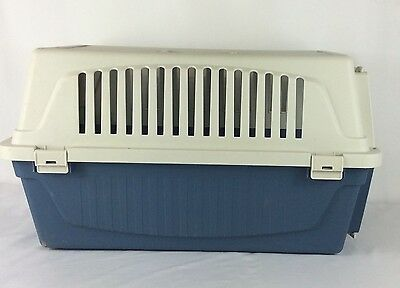 Pet Animal Carrier/ Crate