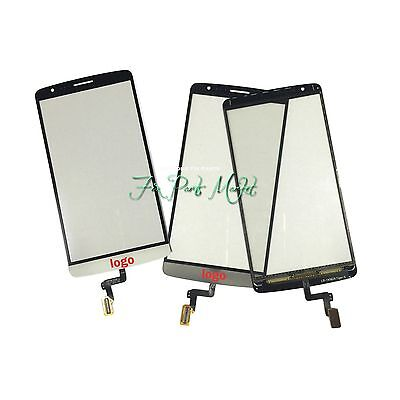 Front Panel Touch Screen Digitizer for LG G3A/F410 F410S/F410K/F410F/F410L
