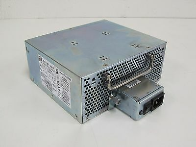 Cisco Pwr-3845-Ac. Cisco 3845 Ac Psu. 90 Day Warranty. Free Uk Shipping