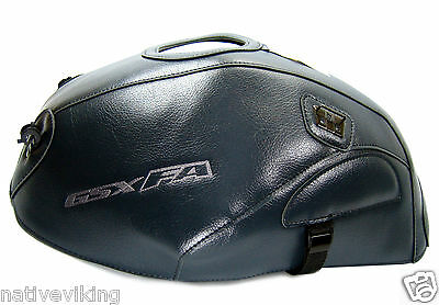 BAGSTER Tank Cover SUZUKI GSX 1250 FA 2014 gsx1250f new GREY YWC in stock 1593E