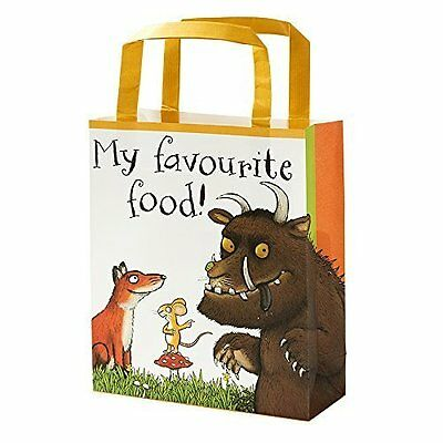 Talking Tables The Gruffalo Party Bags Pack of 8 Children's Party Gifts